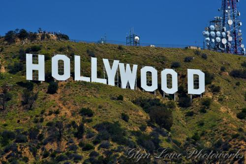 Hollywood locksmith services