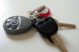 Transponder VS Car Key Remote | 24/7 Local Car Locksmith Service