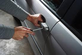 locksmith to rekey car locks