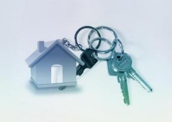 rekey house locks