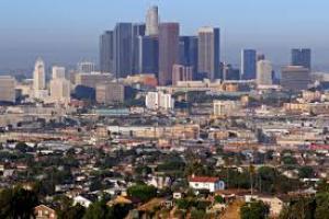 24/7 Los Angeles Car Locksmith Services