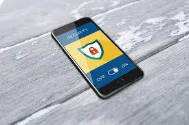2019 home security apps