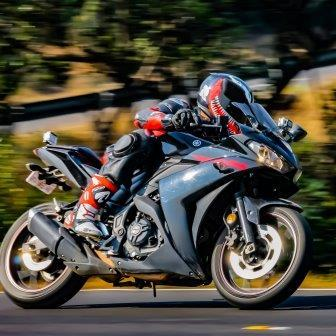 Motorcycle Security Tips For All Riders