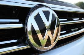 vw car locksmith near me